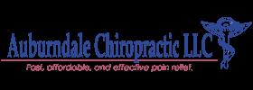 Chiropractic Auburndale FL Auburndale Chiropractic