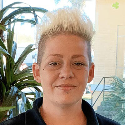 Chiropractic-Auburndale-FL-Amanda-Massage-Therapist-Meet-The-Team-400x400-1.jpg