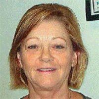 Chiropractic-Auburndale-FL-Donna-P.jpg