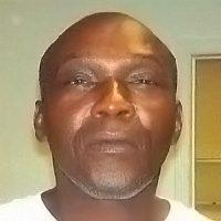 Chiropractic Auburndale FL Henry Testimonial