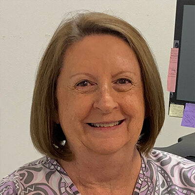 Chiropractic-Auburndale-FL-Linda-Billing-Specialist-Meet-The-Team-400x400-1.jpg