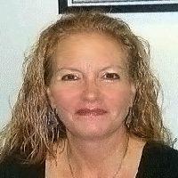 Chiropractic Auburndale FL Michelle Testimonial