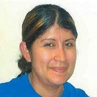 Chiropractic in Auburndale FL Claudia