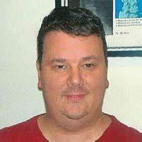 Chiropractic in Auburndale FL Jeff